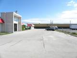 10510 Port Washington Rd - Photo 8