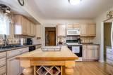 3817 Acre Ave - Photo 5