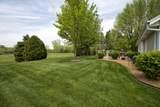 8520 Woodfield Ct - Photo 29