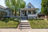 1516 Kearney Ave - Photo 1
