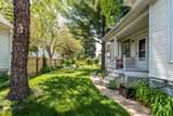 1516 Kearney Ave - Photo 3