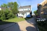 5012 Beloit Rd - Photo 21