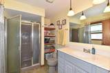 6039 Biscayne Ave - Photo 14