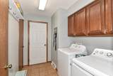 6039 Biscayne Ave - Photo 23