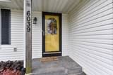 6039 Biscayne Ave - Photo 29