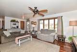 6039 Biscayne Ave - Photo 4