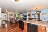 6039 Biscayne Ave - Photo 8