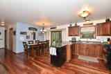 6039 Biscayne Ave - Photo 9