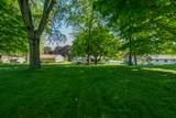 1420 Princeton Pl - Photo 21