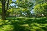 1420 Princeton Pl - Photo 22