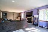 414 Prospect Ave - Photo 7