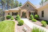 7855 Indian Lore Rd - Photo 1
