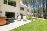 7855 Indian Lore Rd - Photo 12