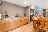 7855 Indian Lore Rd - Photo 15