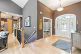 7855 Indian Lore Rd - Photo 17