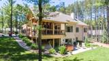 7855 Indian Lore Rd - Photo 2