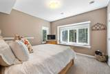 7855 Indian Lore Rd - Photo 20