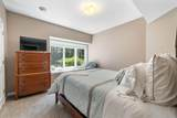 7855 Indian Lore Rd - Photo 21