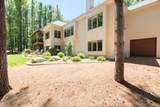7855 Indian Lore Rd - Photo 23
