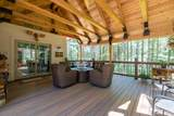 7855 Indian Lore Rd - Photo 26