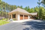 7855 Indian Lore Rd - Photo 27
