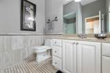 7855 Indian Lore Rd - Photo 29