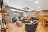 7855 Indian Lore Rd - Photo 41