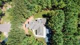 7855 Indian Lore Rd - Photo 44