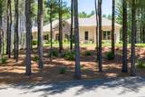 7855 Indian Lore Rd - Photo 45