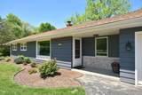 1704 El Rancho Dr - Photo 2