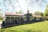 1704 El Rancho Dr - Photo 21