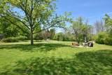 1704 El Rancho Dr - Photo 26