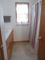 215 Candise St - Photo 10