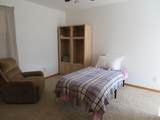 215 Candise St - Photo 11