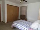 215 Candise St - Photo 13
