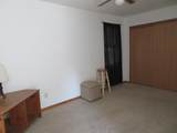 215 Candise St - Photo 15