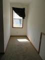 215 Candise St - Photo 16