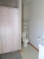 215 Candise St - Photo 17