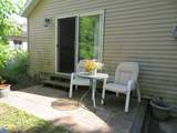 215 Candise St - Photo 18