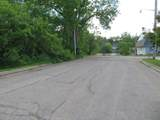 215 Candise St - Photo 22