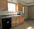 215 Candise St - Photo 4