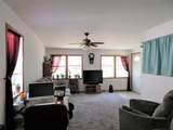215 Candise St - Photo 5