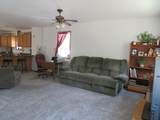 215 Candise St - Photo 6