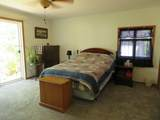 215 Candise St - Photo 8