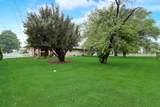 16415 Golf Pkwy - Photo 27