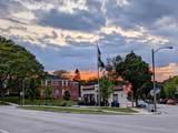 3133 Delaware Ave - Photo 18