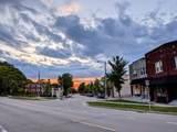 3133 Delaware Ave - Photo 20