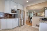 919 Hampton Rd - Photo 10