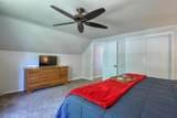 919 Hampton Rd - Photo 18