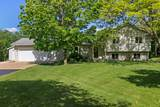 9107 262nd Ave - Photo 1